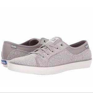 Keds Coursa Sweatshirt Sneakers